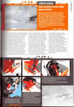 Race Ski Magazine pag. 2