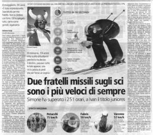 2006 Articolo
