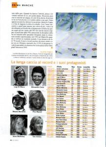11-2006 Sciare pag. 2