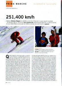 11-2006 Sciare pag. 1
