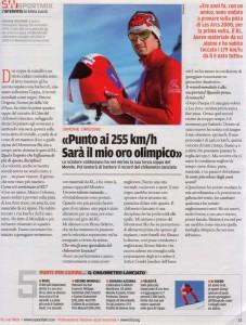 2007 Sportmix