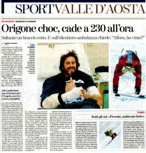 21-04-2007 La Stampa regione