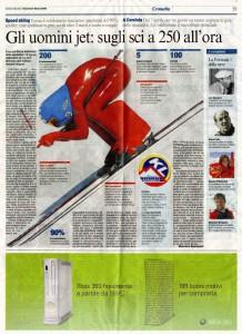 21-03-2008 Corriere della Sera