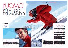 2009 Intervista