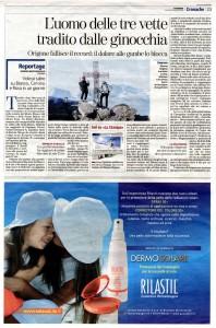 03-07-2009 La Stampa