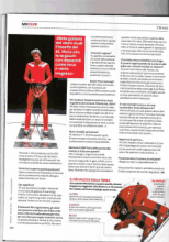 01-2010 Men's Health pag. 3