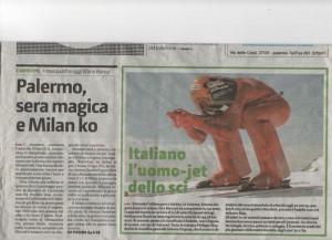 04-2010 Articolo