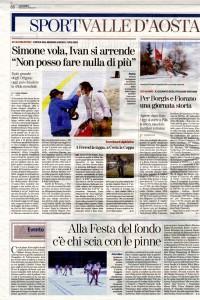 06-04-2011 La Stampa