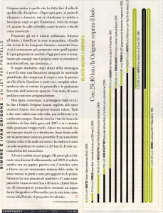 04-16-2011 Sportweek pag. 3