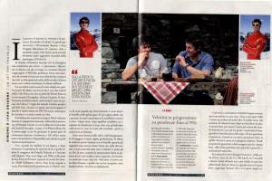 16-04-2011 Sportweek pag. 2