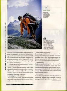 07-30-2011 Sportweek pag. 3