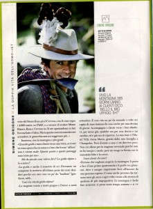 30-07-2011 Sportweek pag. 2