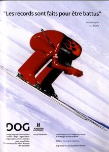 01-01-2012 Sportdiver