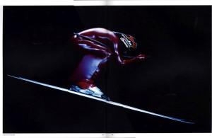 06-01-2012 Lamborghini Magazine pag. 4
