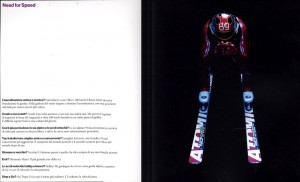 06-01-2012 Lamborghini Magazine pag. 3