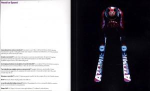 01-06-2012 Lamborghini Magazine pag. 3