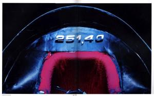 06-01-2012 Lamborghini Magazine pag. 2