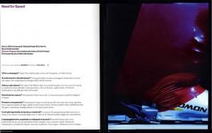 01-06-2012 Lamborghini Magazine pag. 1