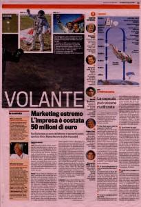16-10-2012 La Gazzetta dello Sport pag. 2