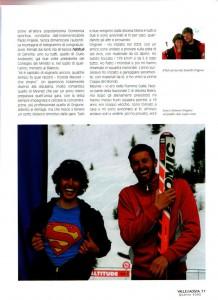2013 Valle d'Aosta 4000 pag. 4