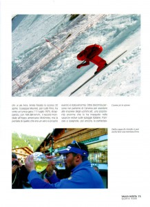 2013 Valle d'Aosta 4000 pag. 3