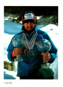 2013 Valle d'Aosta 4000 pag. 2