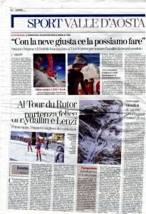 03-29-2014 La Stampa