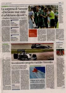 04-01-2014 Corriere della Sera