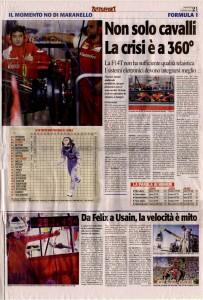 01-04-2014 Tuttosport pag. 3