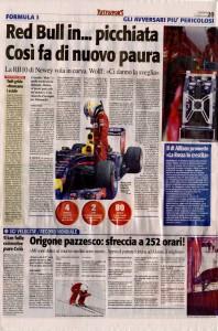 04-01-2014 Tuttosport pag. 2