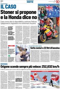 04-04-2015 Il Corriere Dello Sport