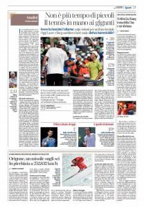 04-04-2015 La Stampa