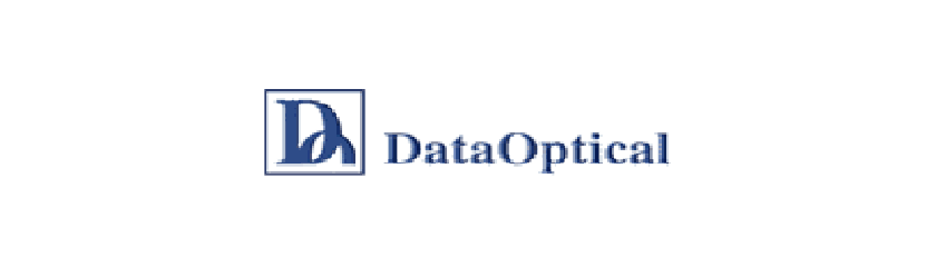 Data Optical