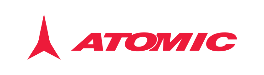2-Atomic