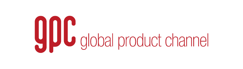 Global Product Channel
